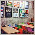 Cafe kulte & fabien morreale dévoilent tous les secrets de leur vestiaire gourmand locavore & arty