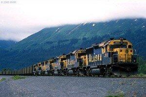 Coal_train___Paul_Birkholzy_