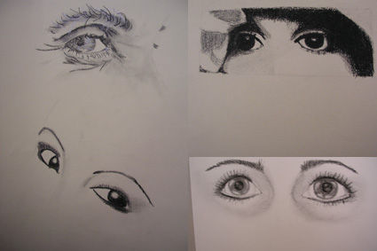 yeux2