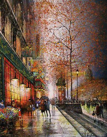 dessapt_paris_les_grands_boulevards