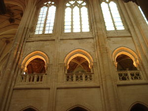 Interieur_cathedrale_5