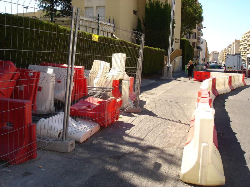 chantier u tramway de nice aout 2005 024