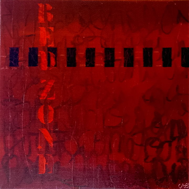 RED_ZONE_2_50x50_huile_2006