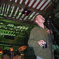29-09-05-RockInBoatParty-RV-62