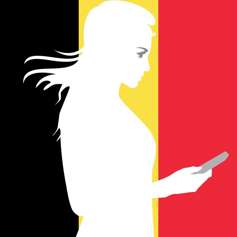 Bruxelles attentats 1