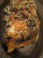 Omelette_aux_aubergines9