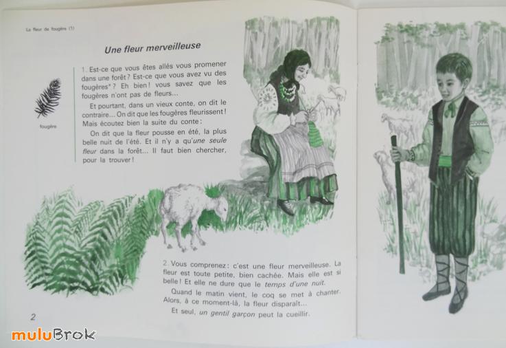 CONTES-pour-les-enfants-sages-13-muluBrok