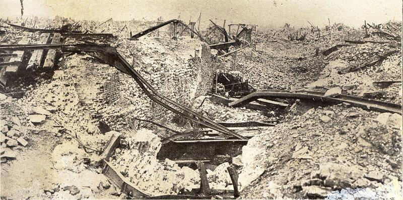 1918 10 04 Lens Ill 3947 (4)