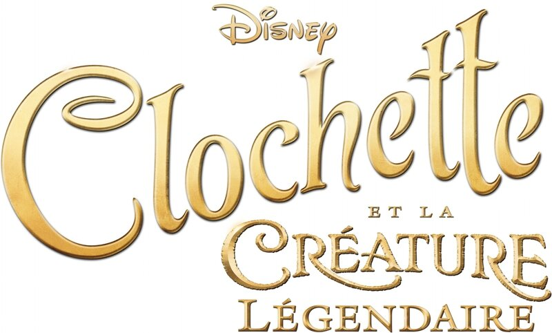 Disney_clochette_logo 2