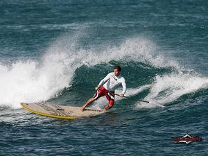 naishsurfing_wall10_1024