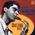 Charlie Mariano - 1953 - Boston Days (Fresh Sound)