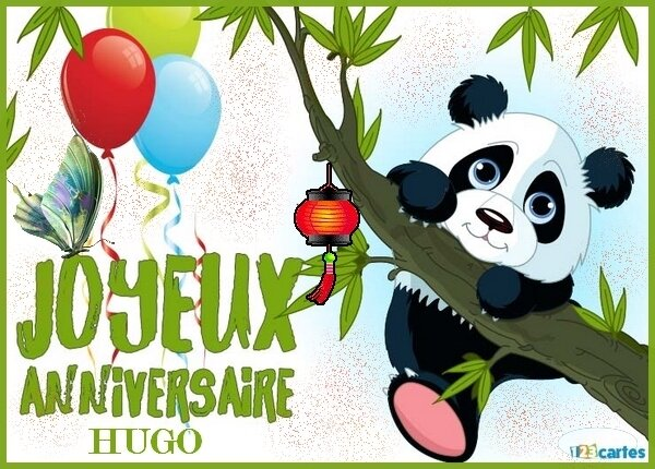 carte-anniversaire-panda