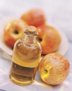 apple_cider1