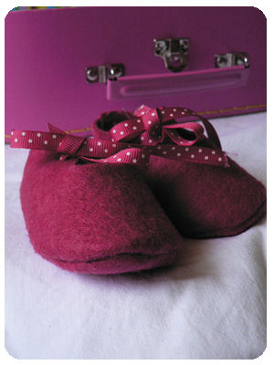 L_chaussons