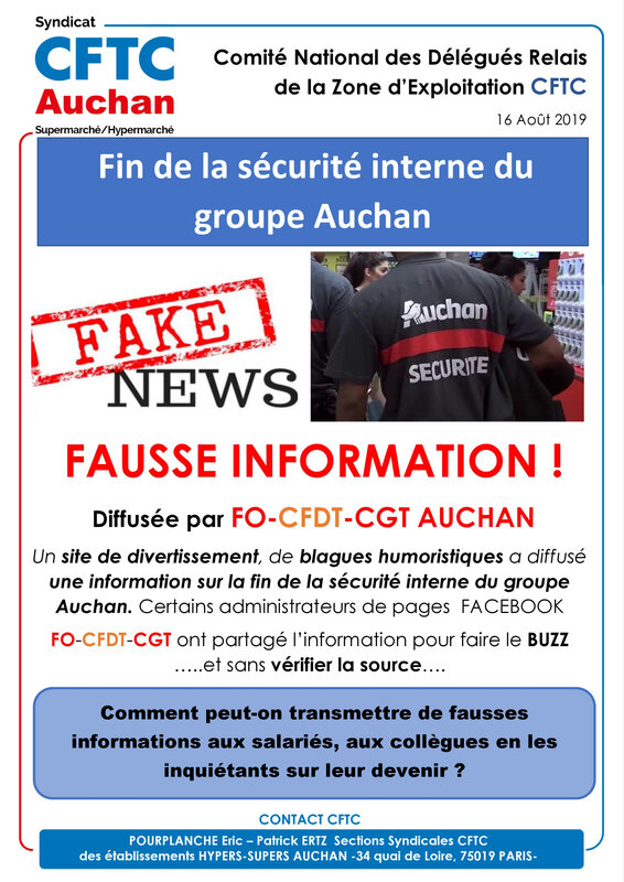 TRACT SUR FAKE NEWS-page-0