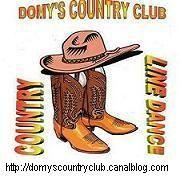 Logo danse3