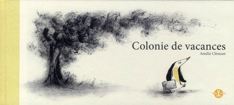 mamanprout_coloniedevacances