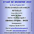 Cigales_afficheStage_2019_janvier_