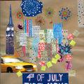 Lu sur le blog lovelytape.canalblog.com (mon fournisseur de tapes)