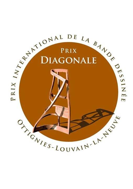 diagonale