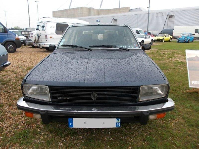 Renault20TXav