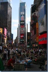 Voyage à New York-3