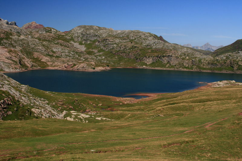 Lac_d_Estaens_2010_030