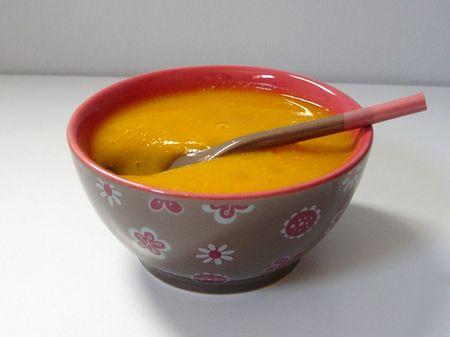 soupe_de_potimarron_lentilles_corail