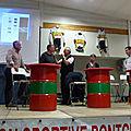 Assemblée générale Pontchâteau (8) (Copier)