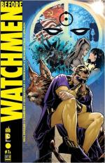 before watchmen 07A