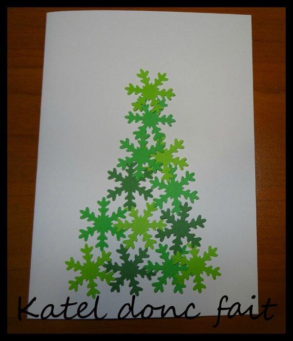 Carte de Noel 11