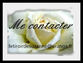 me contacter