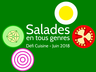 defi-salades-en-tous-genres