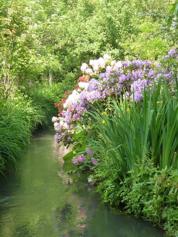 giverny appareil (16)