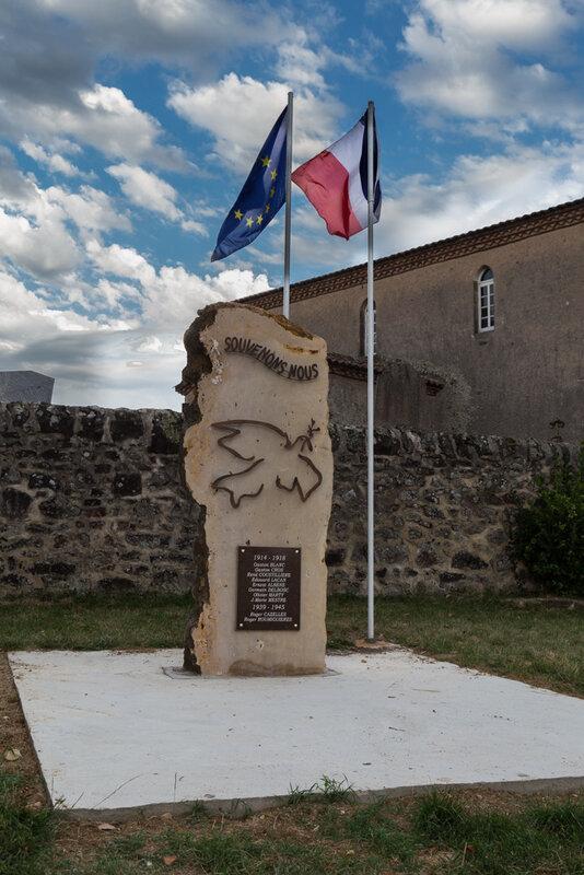 Monument aux morts 2018 07 15a3