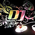 Idée animation dj 06 64 32 18 01
