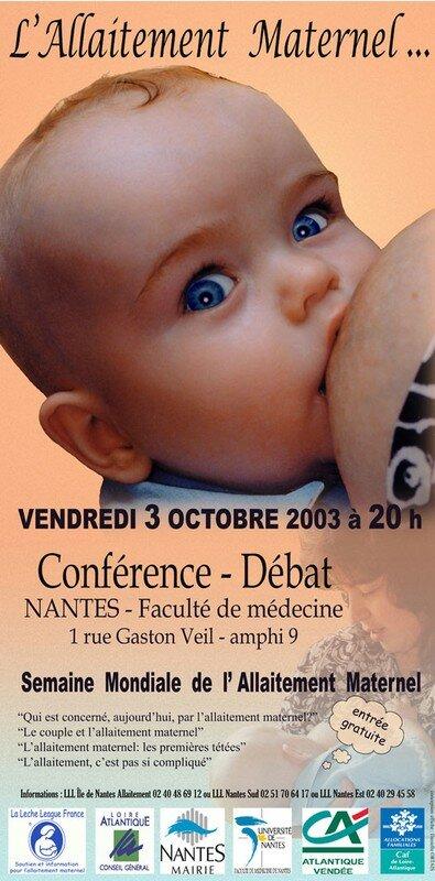affiche-2003
