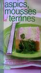 Aspic_mousses_et_terrines