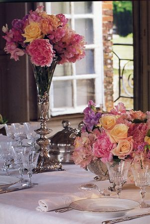 A_table_chez_la_princesse_Brancovan