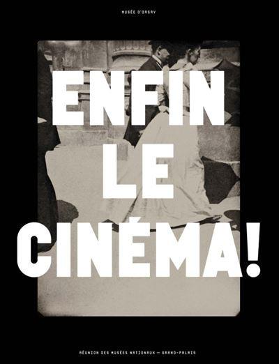 Enfin-le-cinema