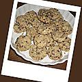 Sos cookies...bis.