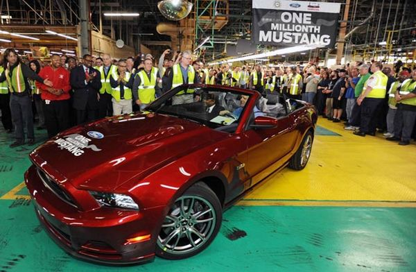 millionth-ford-mustang