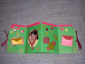 carte Adeline (2)
