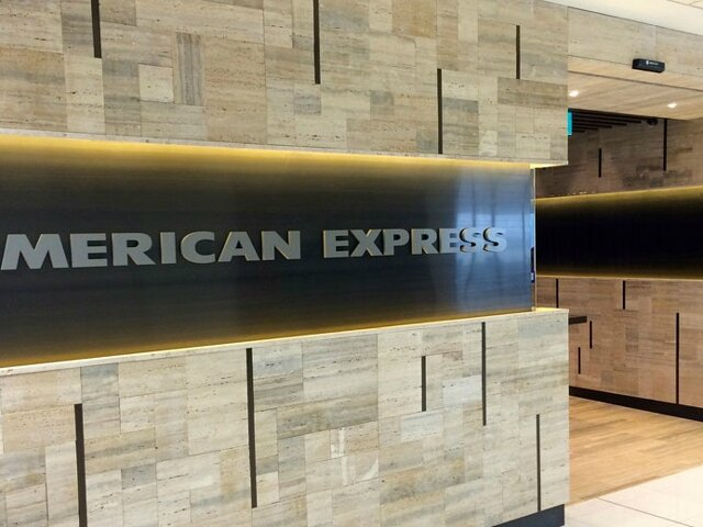 548e2e64369045d5bfed5499767f2254-american-express-sydney-airport-lounge-920a