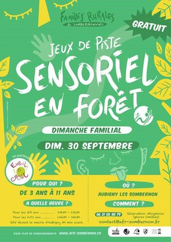 Association Familles Rurales_30-09-2018
