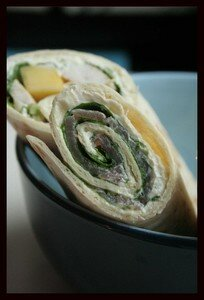 wraps_saumon_