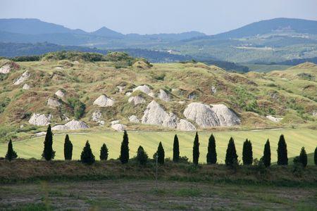 Toscane Juin 2013 - 05