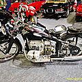 Zundapp KS 600 #502862_01 - 1939 [D] HL_GF