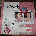 img-web-lovely