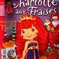 Ch Fraise decembre 2008